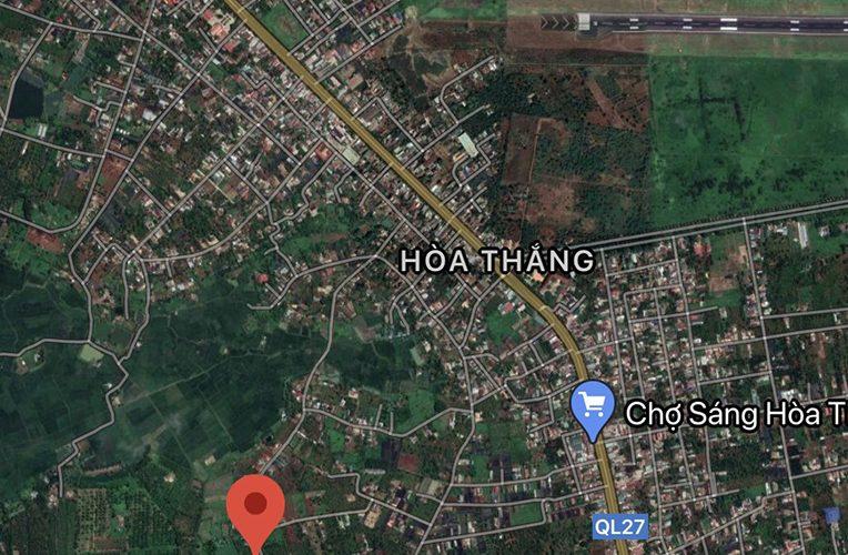 G260 dat Nguyen Thai Binh buon ma thuot kl (5)