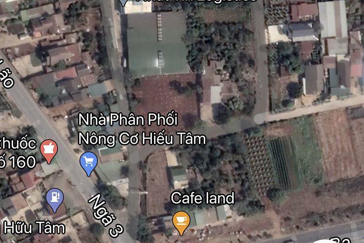 H049 dat pham ngu lao buon ma thuot kl (4)