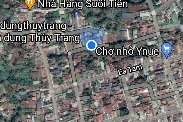 H060 dat tue tinh buon ma thuot kl (3)