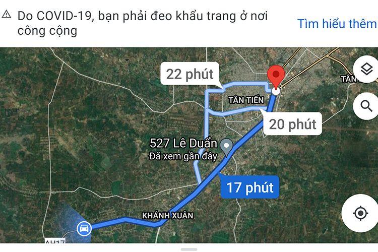 H066 dat Khanh Xuan quoc lo 14 buon ma thuot kl (5)
