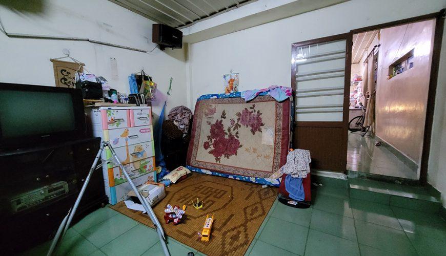 H077 nha le hong phong buon ma thuot kl (2)