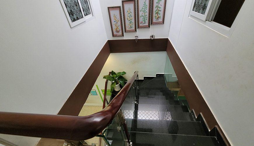 H083 nha nguyen hong buon ma thuot kl (4)