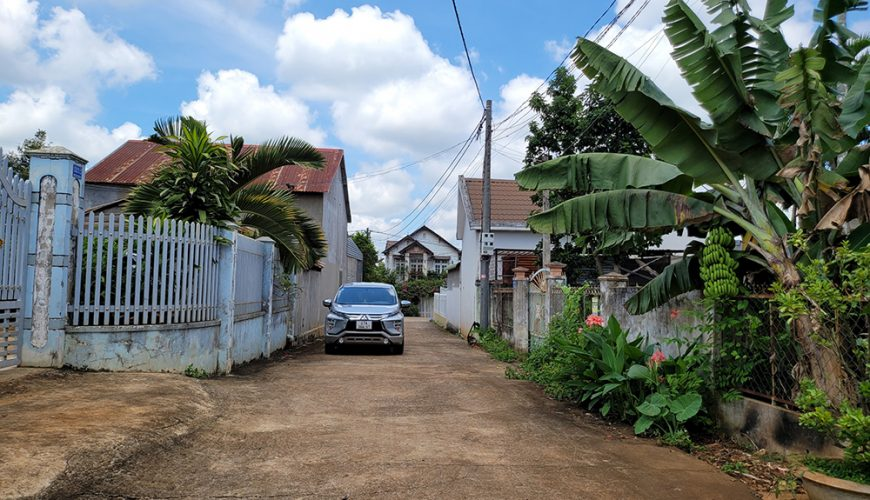 H100 dat nguyen luong bang buon ma thuot k (3)