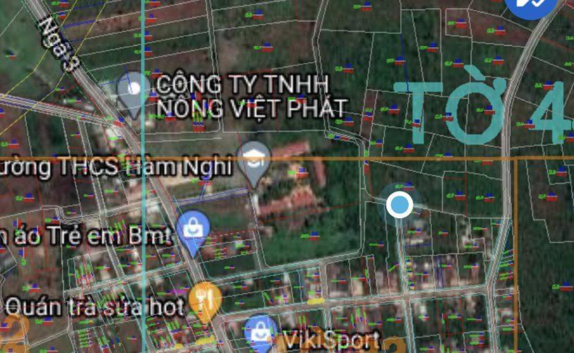 G223 dat pham ngu lao buon ma thuot kl (5)