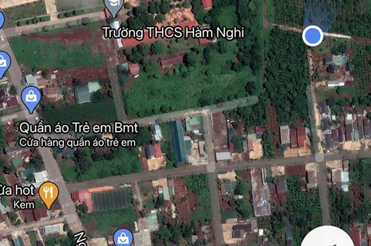 G223 dat pham ngu lao buon ma thuot kl (6)