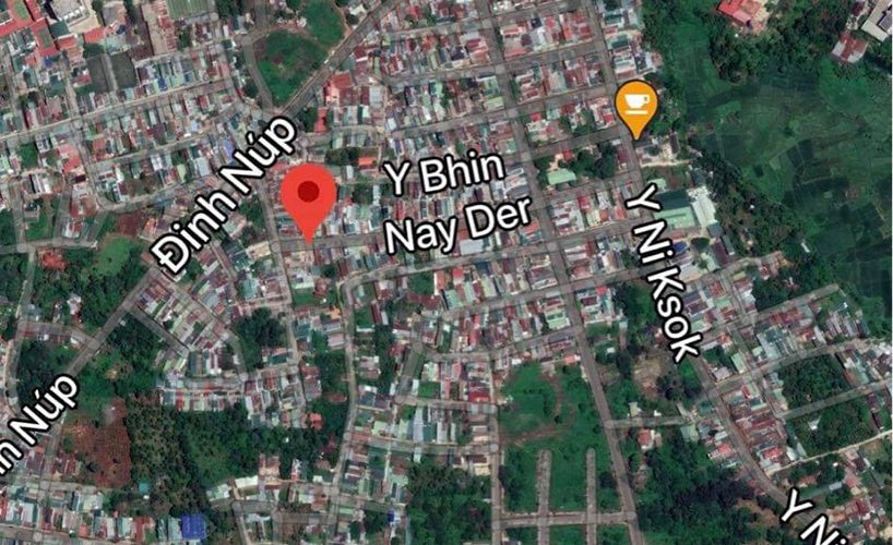 H010 dat nay der buon ma thuot kl (3)