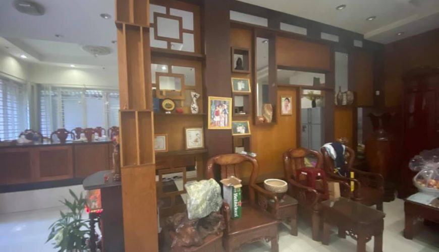 H012 cho thue nha nguyen dinh chieu buon ma thuot kl (9)