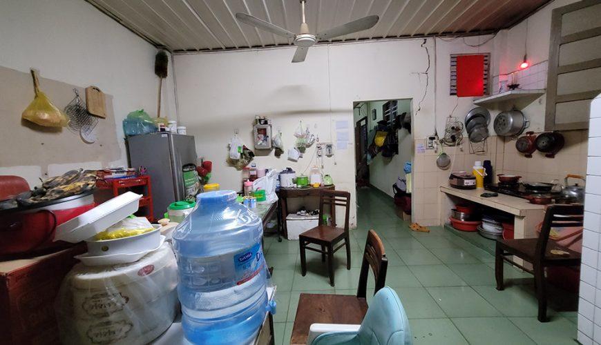 H077 nha le hong phong buon ma thuot kl (3)